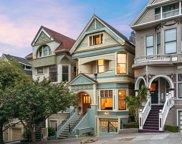114 Lyon  Street, San Francisco image