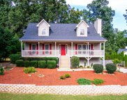 6270 Cheatham Lake Drive, Acworth image