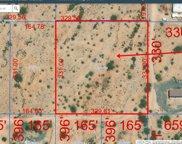 514xx W Turney Lane Unit #5 of MLD survey, Maricopa image