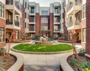 2810 Selwyn  Avenue Unit #426, Charlotte image