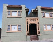 1045     Daisy Avenue, Long Beach image