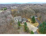 2170 96th Street E, Inver Grove Heights image