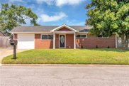 1652 Gaff Road, West Chesapeake image