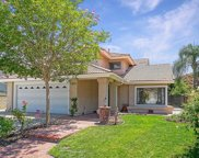 22046 CONWAY Place, Saugus image