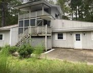 2 Canty Rayborn Rd., Sumrall image