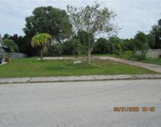 3645 Grayton Drive, New Port Richey image