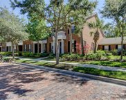 14743 Canopy Drive, Tampa image