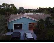 5984 SE Orange Blossom Trail, Hobe Sound image
