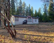 12979 Doe Mill Road, Forest Ranch image