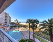 1340 Gulf Boulevard Unit 3E, Clearwater image