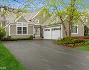 55 S Asbury Court, Lake Forest image