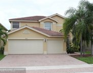 5305 Island Gypsy Dr, Green Acres image