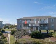 240 W Second Street Unit #2a, Ocean Isle Beach image