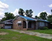 812 6Th Street, Natchitoches image