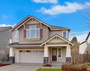 23120 8th Ave SE, Bothell image