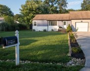 3212 Easterland St, Knoxville image