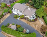 17924 Brittany Drive SW, Normandy Park image