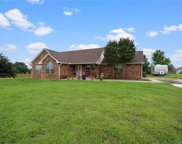 132 Abshire  Circle, Lone Grove image