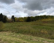 3018 Twp Road 524a, Rural Parkland County image