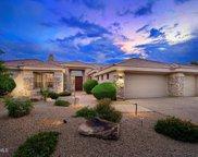 22850 N 55th Street, Phoenix image