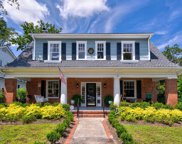 1803 Chestnut Street, Wilmington image