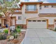 1726 WATERCREST Way, Simi Valley image