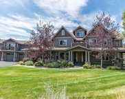 63415 Overtree  Road, Bend image