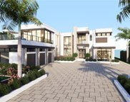 5056 Gulf Of Mexico Drive, Longboat Key image