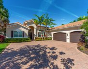 7723 Eden Ridge Way, Palm Beach Gardens image