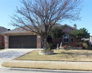 2737 Watercress Drive, Little Elm image