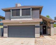 3606 W Behrend Drive, Glendale image