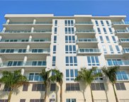 15 Avalon Street Unit 4C/403, Clearwater Beach image