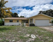 2138 Poinciana Terrace, Clearwater image
