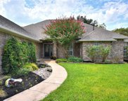 1 Meadow Way, Round Rock image