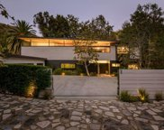 2496  Mandeville Canyon Rd, Los Angeles image