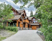 251 Miskow  Close, Canmore image
