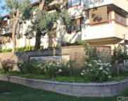 18145 American Beauty Drive Unit #109, Canyon Country image