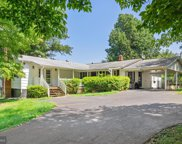 12217 Rixeyville Rd, Culpeper image