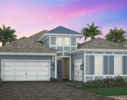 7241 Whittlebury Trail, Lakewood Ranch image