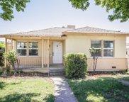 505 Linda Vista, Bakersfield image