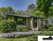 2639 Woodsdale Boulevard, Lincoln image