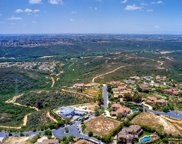 6949 The Preserve Way, Carmel Valley image