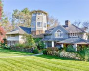265 Brushy Ridge  Road, New Canaan image