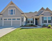 411 Cottonwood Cir, Peachtree City image