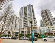 1185 The High Street Unit 1705, Coquitlam image