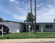 10612 N 37th Avenue, Phoenix image