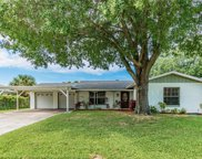 8505 Woodall Court, Tampa image