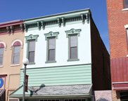 126 E Main Street, Morrison image