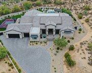 8872 E Hackamore Drive, Scottsdale image