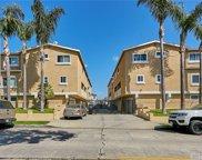 560   W 14th Street   3 Unit 3, San Pedro image